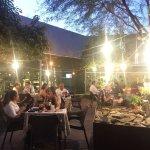 Photo of Fiesta Inn Monterrey Valle