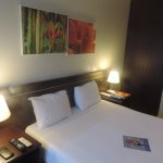 Photo of Hotel Saint Paul