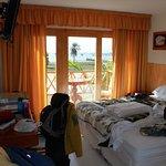 Photo of Hotel Emancipador