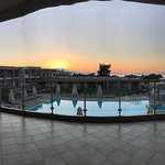 Foto van Alea Hotel & Suites