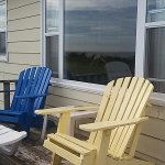 Cavendish Beach Cottages Foto