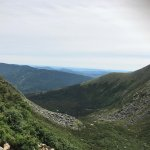 Carter Notch Inn Foto