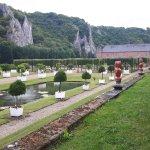 Photo de Chateau de Freyr