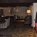 Foto de Westmark Inn Skagway