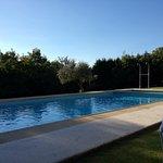Foto de Casa alda Gasamans