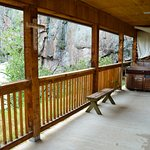 Dripping Springs Resort Foto