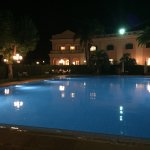 Фотография Villa Irlanda Grand Hotel