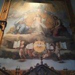 Foto de Basilica of the Sacred Heart