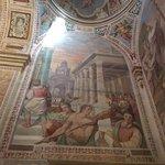 Photo of Scala Santa and Chapel of San Lorenzo