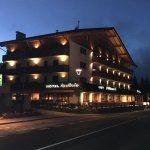 Photo of Hotel Ladinia