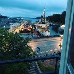 Foto de Atellet Hotell