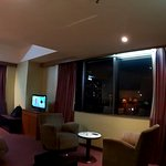 Photo of Hotel Grand Continental Kuala Lumpur