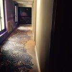 Foto Hotel L'Univers Tours
