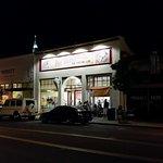 Photo de Doc Burnstein's Ice Cream Lab - Arroyo Grande