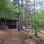 Foto de Chocorua Camping Village