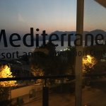 Photo of Mediterranea Hotel