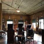 Photo de Thomas Edison National Historical Park
