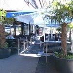 Leon Café Bar Foto