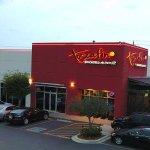 Toscafino & Events Hall