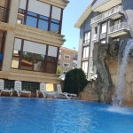Photo of Gran Hotel Liber & Spa