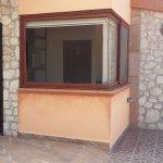 Hotel Feregrino, Bernal, Querétaro
