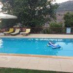 Photo of Onur Motel