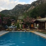Photo of Onur Motel