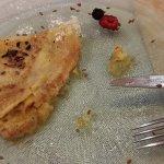 Orixe Gastronomía Galega-billede