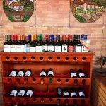 Photo de El Churrasco Hotel Restaurante