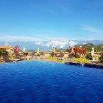 Foto de Hotel Boutique Spa Terra Barichara
