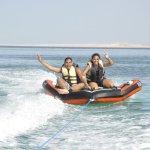 Coral Sea Waterworld Resort Foto
