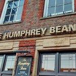Photo de The Humphrey Bean