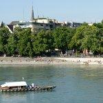 Photo de Rheinfähre