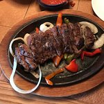 On the Border Mexican Grill & Cantinaの写真