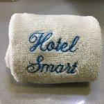Hotel Smart Foto