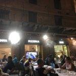 Foto de La Costa Ristorante Pizzeria