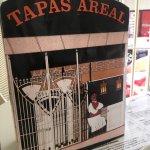 Foto de Tapas Areal
