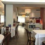 Photo of Hotel La Fenice