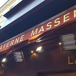 Photo de Taverne Massena