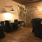 Photo of Restaurante El Velero