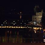 Foto de Novotel Wien City