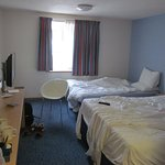 Photo of Travelodge Bournemouth Hotel