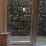 Foto de Glasney Rooms