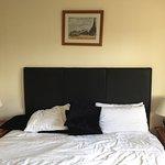 Photo of Carna Bay Hotel