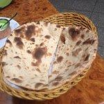 Photo of Vedis Indian Restaurant