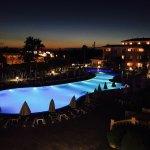 Foto di Grupotel Macarella Suites & Spa
