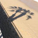 Photo de Villa del Arco Beach Resort & Spa
