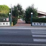 Photo of Camping Riviera Village