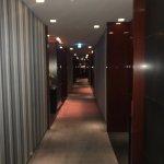 Foto de Bulgari Hotel, London