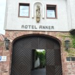 Photo of Hotel Anker